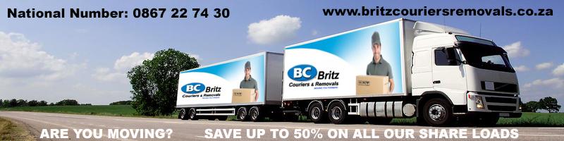 Furniture Removals Randburg Movers Moving Company 0867 22 74 30