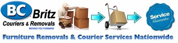 Furniture Removals Uitenhage | Furniture Removals Plattekloof